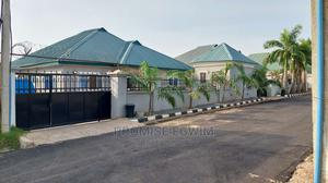 4bdrm Bungalow in Lokogoma for Sale   Houses & Apartments For Sale for sale in Abuja (FCT) State, Lokogoma
