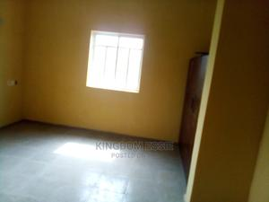 Furnished 1bdrm Apartment in Uyo for Rent | Houses & Apartments For Rent for sale in Akwa Ibom State, Uyo