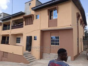 Furnished 3bdrm Block of Flats in Ladi Medical, Ibadan for Rent   Houses & Apartments For Rent for sale in Oyo State, Ibadan
