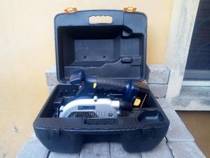 Cordless Circular Saw | Manufacturing Materials for sale in Lagos State, Ikeja