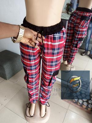 Cargo Pants and Short   Clothing for sale in Rivers State, Port-Harcourt