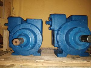 "Original Bland New 2"" Blackmer LPG Pump   Manufacturing Equipment for sale in Lagos State, Lekki"