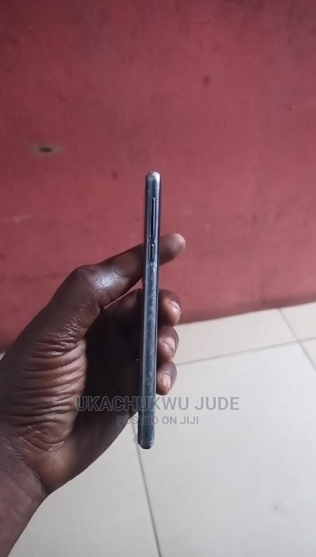 Nokia 3 16 GB Black | Mobile Phones for sale in Gbagada, Lagos State, Nigeria