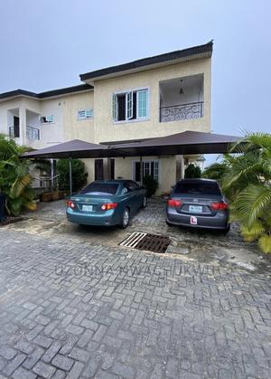 Furnished 3bdrm Duplex in Lekki Gardens, Ajah for Sale   Houses & Apartments For Sale for sale in Lagos State, Ajah