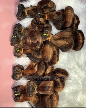 Magic Curls | Hair Beauty for sale in Lagos State, Ikoyi