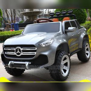 Toy Car, Kids Car, Baby Car, Kids Truck, Ride On. | Toys for sale in Oyo State, Oluyole