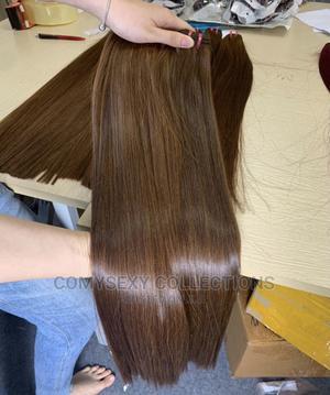 Brazilian Bone Straight   Hair Beauty for sale in Lagos State, Lagos Island (Eko)
