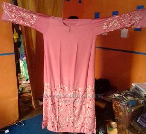 Quality Women Abaya | Clothing for sale in Oyo State, Ibadan