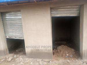 Big Shop Available for Sale at Sango, Ibadan. | Commercial Property For Sale for sale in Oyo State, Ibadan