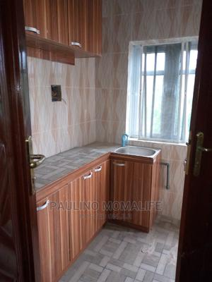 3bdrm House in Aguoye Estate Awka for Rent   Houses & Apartments For Rent for sale in Anambra State, Awka