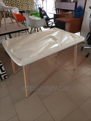 Super Quality Restaurant and Dining Table Available | Furniture for sale in Lagos State, Amuwo-Odofin