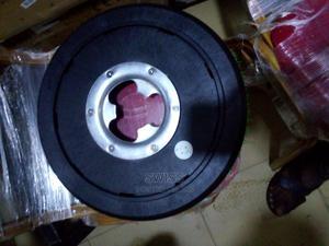 Scrubbing Machine Brush   Manufacturing Materials for sale in Lagos State, Lagos Island (Eko)