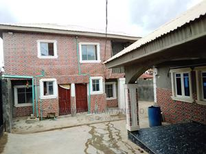 2bdrm Block of Flats in Elebu Area, Ibadan for Sale | Houses & Apartments For Sale for sale in Oyo State, Ibadan