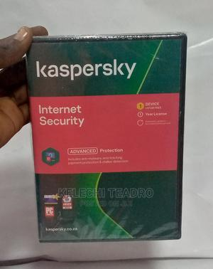 Anti Virus Software | Software for sale in Rivers State, Port-Harcourt