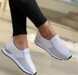 Sneak Sneakers   Shoes for sale in Lagos State, Lekki