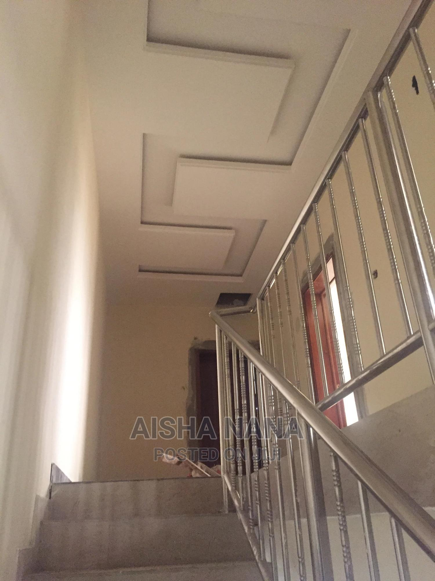 4bdrm Duplex in Lekki for Rent   Houses & Apartments For Rent for sale in Lekki, Lagos State, Nigeria