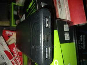 Power Bank 10000mah Oraimo | Accessories for Mobile Phones & Tablets for sale in Lagos State, Ikeja