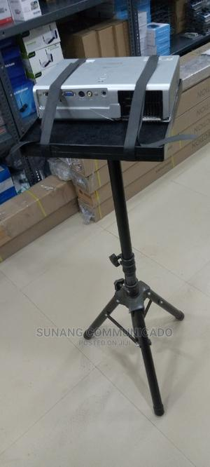 Projector Table | Accessories & Supplies for Electronics for sale in Lagos State, Ikeja