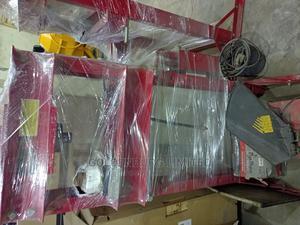 Hydraulic Shop Press | Farm Machinery & Equipment for sale in Lagos State, Ikeja