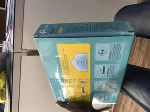 TP Link Router 300mbps   Networking Products for sale in Abuja (FCT) State, Apo District