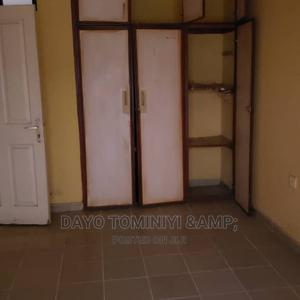 2bdrm Apartment in Gbagada for Rent | Houses & Apartments For Rent for sale in Lagos State, Gbagada