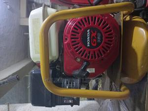 Petrol Honda Poker Vibrator   Other Repair & Construction Items for sale in Lagos State, Ikeja