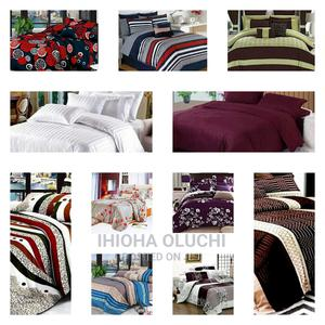 Home Decorators and Bedsheets   Home Accessories for sale in Lagos State, Ikeja