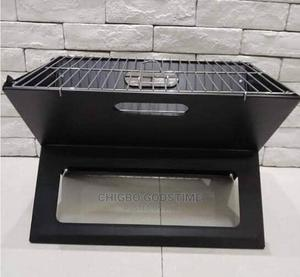 Charcoal Barbecue Grill | Kitchen Appliances for sale in Lagos State, Surulere