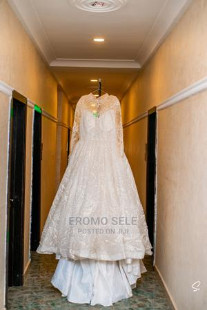 Wedding Gown   Wedding Venues & Services for sale in Abuja (FCT) State, Gudu