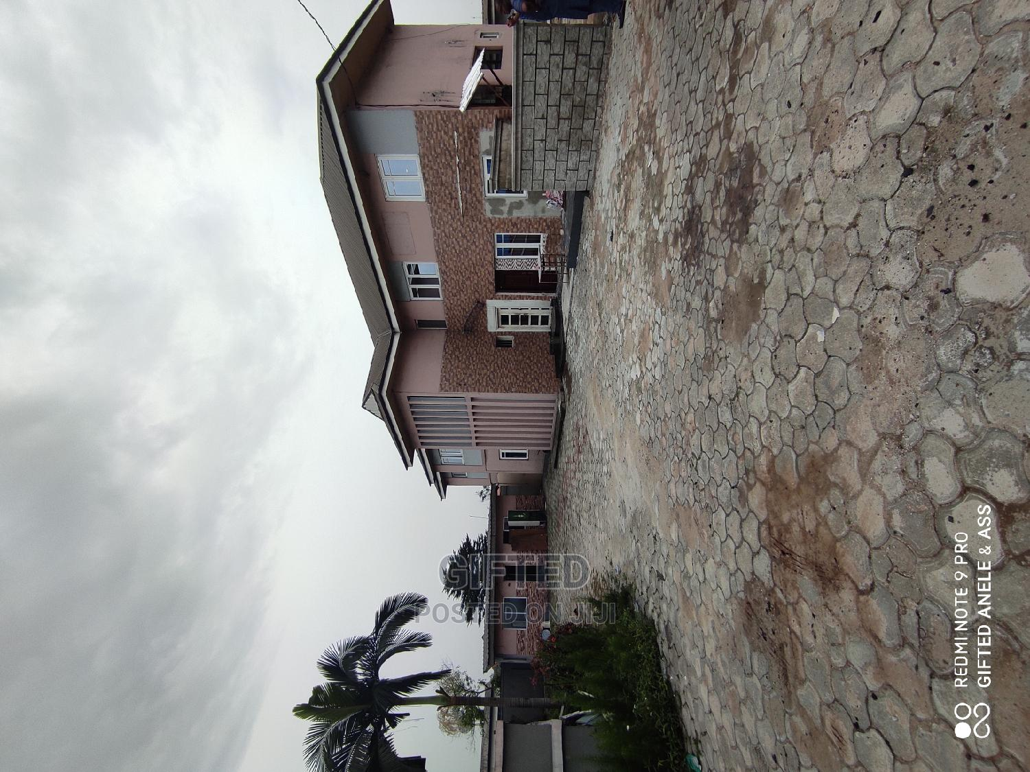 Executive Office Space With Federal Light in GRA PH   Commercial Property For Rent for sale in Port-Harcourt, Rivers State, Nigeria