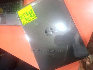 Laptop HP EliteBook 840 G2 4GB Intel Core I5 HDD 500GB   Laptops & Computers for sale in Abuja (FCT) State, Wuse