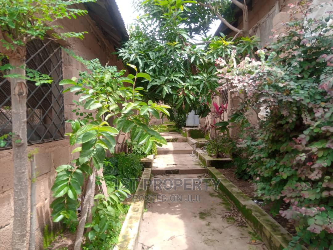 3bdrm Block of Flats in Jos for Sale | Houses & Apartments For Sale for sale in Jos, Plateau State, Nigeria