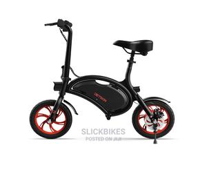 New Motorcycle 2021 Black   Motorcycles & Scooters for sale in Lagos State, Isolo