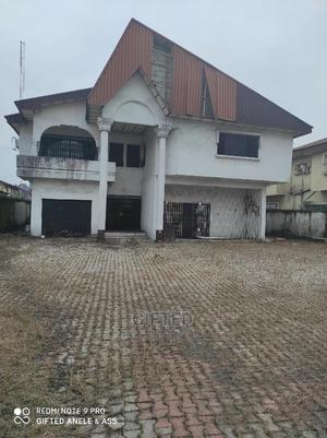 Executive 5bedroom Duplex Office Space in GRA PH | Commercial Property For Rent for sale in Rivers State, Port-Harcourt