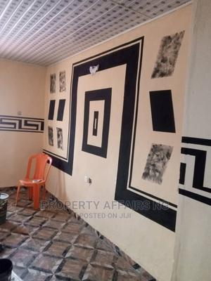 Lets Design Ur Home a Creative Design With Painting | Other Services for sale in Edo State, Benin City