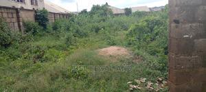 A Plot of Land at Elebu, Off Akala Expressway, Ibadan, Oyo S   Land & Plots For Sale for sale in Ibadan, Akala Express
