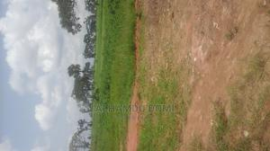 3 Hectares Industrial Land for Sale   Land & Plots For Sale for sale in Kaduna State, Chikun
