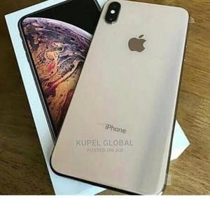 New Apple iPhone X 64 GB Rose Gold   Mobile Phones for sale in Lagos State, Ikeja
