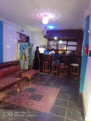 Hotel for Sale | Commercial Property For Sale for sale in Abia State, Umuahia
