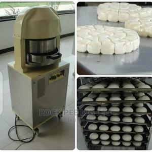 Original Dough Divider | Restaurant & Catering Equipment for sale in Lagos State, Ojo
