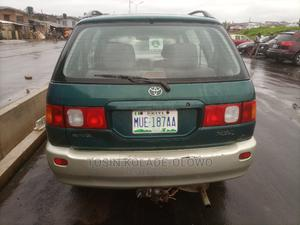 Toyota Picnic 2003 | Cars for sale in Oyo State, Ibadan