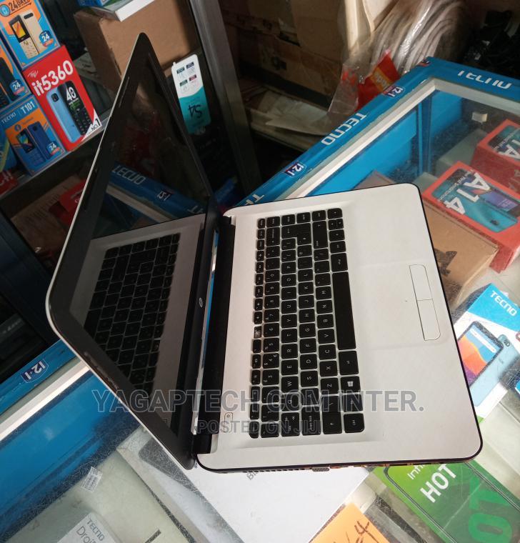 Laptop HP 250 G1 4GB Intel Core 2 Duo HDD 320GB