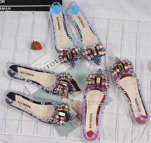 Jelly Shoes   Shoes for sale in Lagos State, Ikorodu