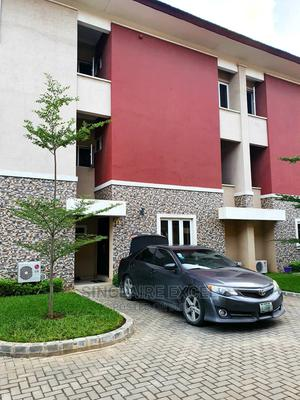 3bdrm Duplex in Olive Garden Estate, Osapa London for Sale | Houses & Apartments For Sale for sale in Lekki, Osapa london