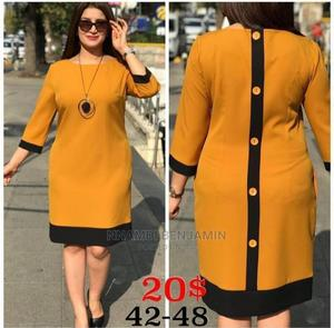Classic Ladies Gown   Clothing for sale in Lagos State, Ejigbo