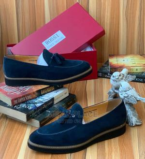 Quality Flat Shoe for Men | Shoes for sale in Lagos State, Lagos Island (Eko)