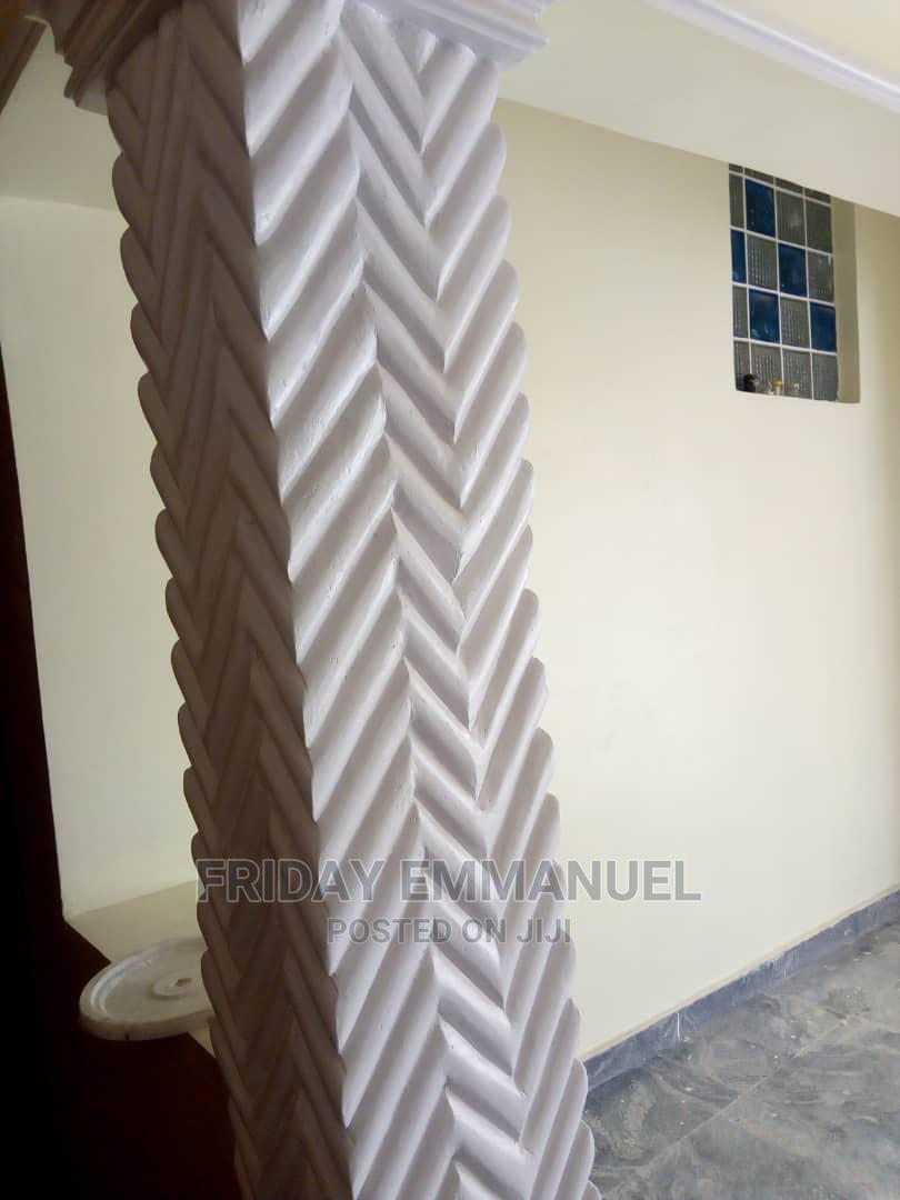Hotel For Sale | Commercial Property For Sale for sale in Masaka, Abuja (FCT) State, Nigeria