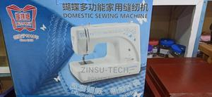 Butterfly Tabletop Sewing Machine | Home Appliances for sale in Lagos State, Ojodu