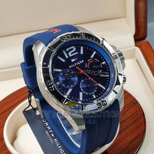Authentic and Classic   Watches for sale in Lagos State, Lagos Island (Eko)