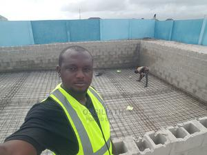 Buildings and Swimming Pool Construction and Maintenance | Building & Trades Services for sale in Lagos State, Ajah